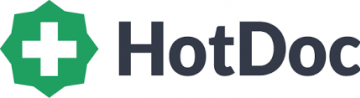 HOTDOC