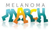 MELANOMA MARCH